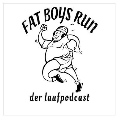 fatboys-Run
