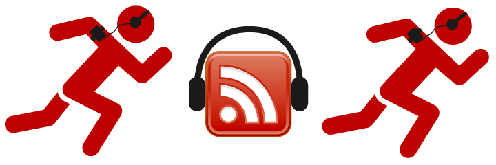 laufen-podcasts